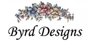 Byrd Designs